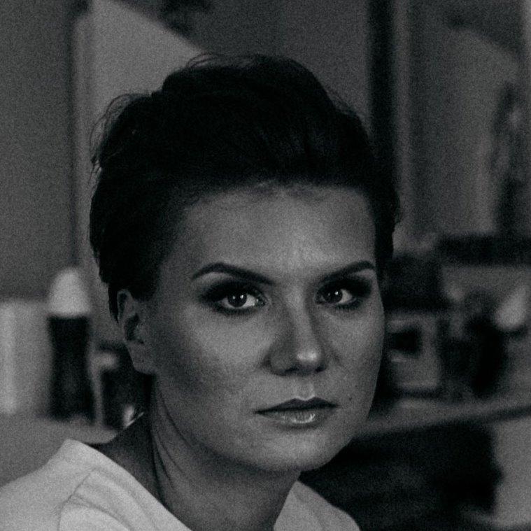 Monika Gorzkowska