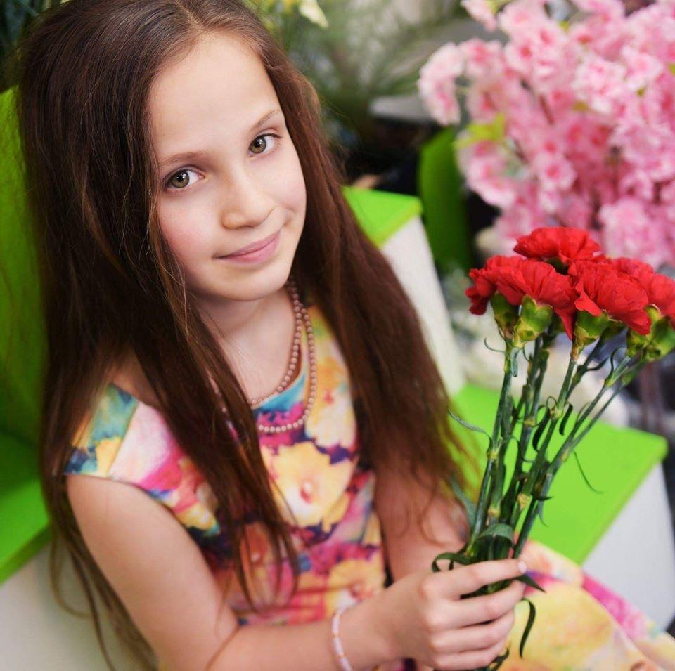 Olivia Nawrocka-Samborska